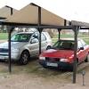 carport_rinteln-waru-Wertvolles-aus-Aluminium