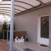 carport_waru-Wertvolles-aus-Aluminium