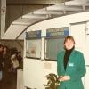1986 Torsten Ruhe Firma einstieg