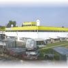 1993 Umbau Umzug von Grassel zu WARU