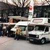 Messe Essen 1988