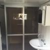 WARU - Toilettenhaus