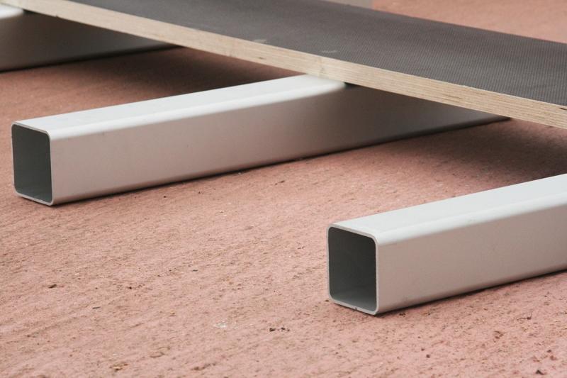 Fußboden Vorzelt ~ Standvorzelte waru u2013 wertvolles aus aluminium gmbh