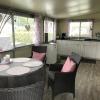 Innenansicht-Wohnraum-und-Küche