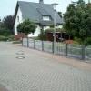 Bad-oyenhausen1