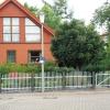 oeynhausen2